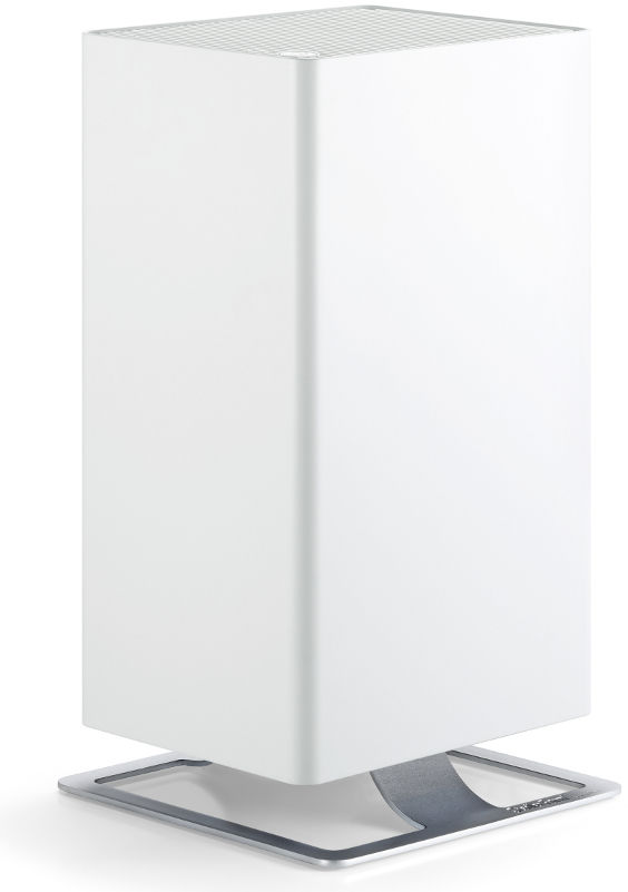 Oczyszczacz powietrza Stadler Form VIKTOR biały (50m2)