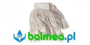 Mop sznurowy Splast MOP-0002
