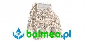 Mop sznurowy Splast MOP-0001