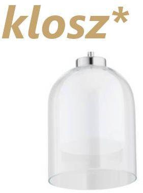 Klosz zew ( transparent ) PENDO