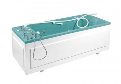 wanna do hydroterapii Aquameden