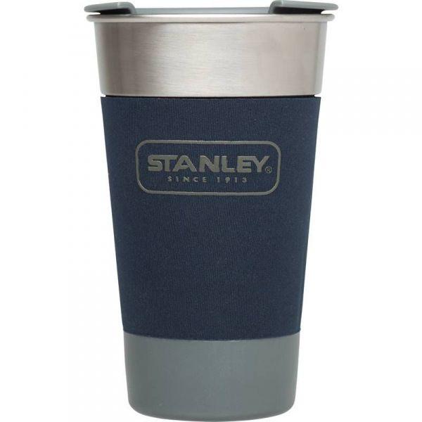 Stanley ADVENTURE Kubek z Pokrywką - Granatowy