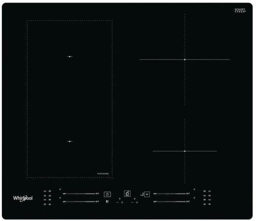 Whirlpool WL S7960 NE - Raty 24x0% - szybka wysyłka!
