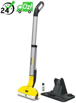 FC 3 BEZPRZEWODOWY mop elektryczny Karcher