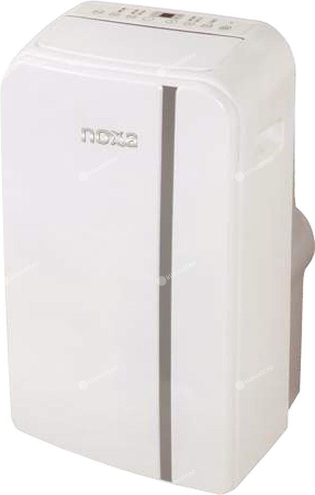 Klimatyzator przenośny Noxa NXP-25CPO1-CA