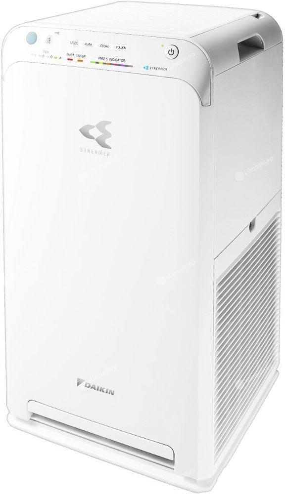 Oczyszczacz powietrza Daikin MC 55 W (MC55W)