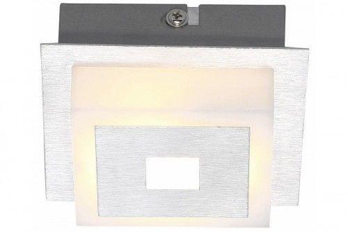 Quadratino 824701-07 LED REALITY