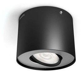 ==WYSYŁKA 48H == PHASE 53300/30/16 LAMPA PHILIPS LED LEDY NATYNKOWA