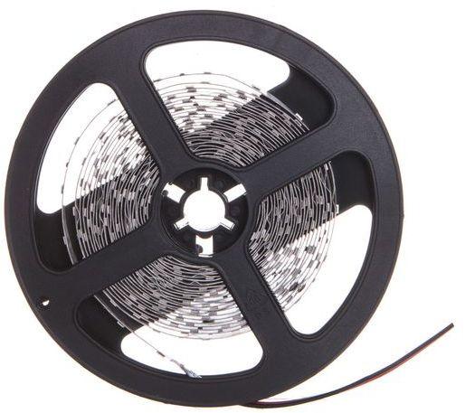 Pasek LED 12V 20W LEDS-P 4W/M IP00-WW ciepło biały 24010