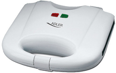 Adler Gofrownica 700 W AD 311