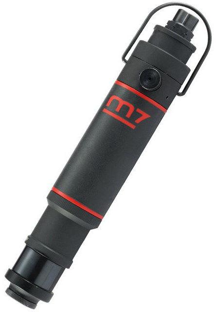 Wkrętarka pneumatyczna Mighty Seven RA-4021