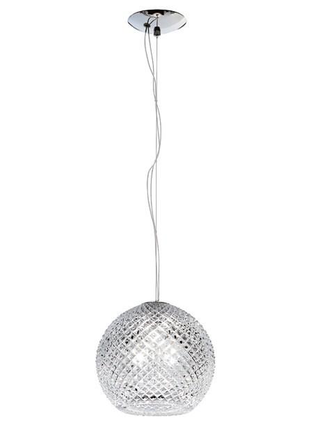 Diamond D82 A03 - Fabbian - lampa wisząca