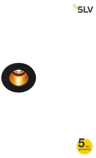 Oprawa do wbudowania TRITON MINI LED 1000917 - SLV  Sprawdź kupony i rabaty w koszyku  Zamów tel  533-810-034