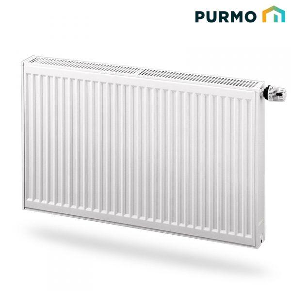 Purmo Ventil Compact CV22 600x500
