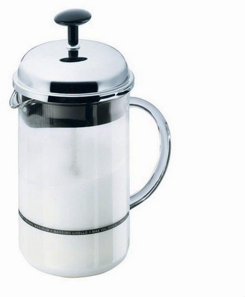 Bodum - chambord - spieniacz do mleka