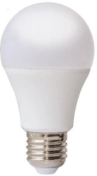Żarówka LED 10W A60 E27 barwa zimna 6500K EKZA1953