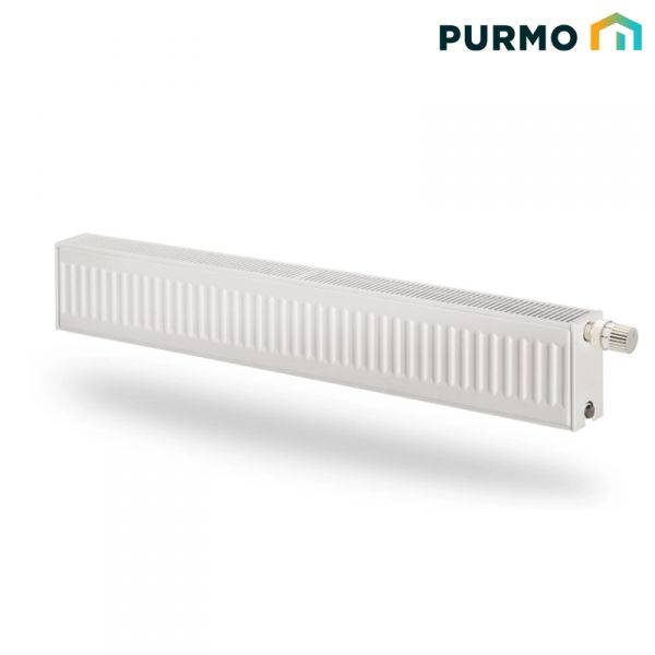 Purmo Ventil Compact CV22 200x1600