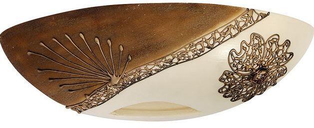 Aldex kinkiet Ceramika 587C WM