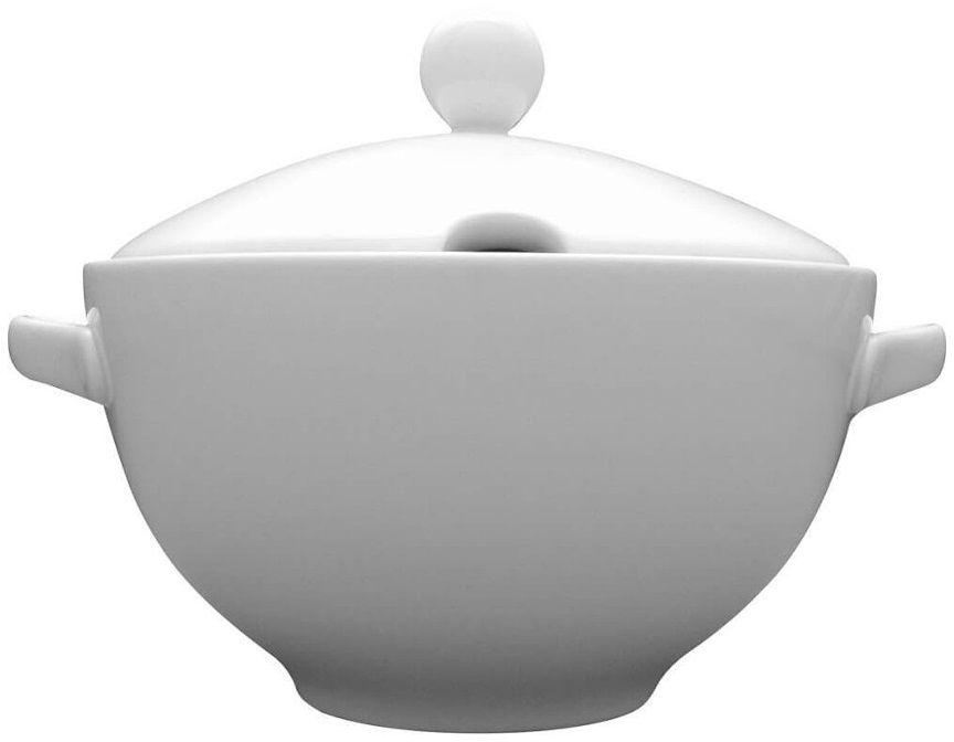 Waza do zupy Lubiana Kaszub/Hel - 3,5 l