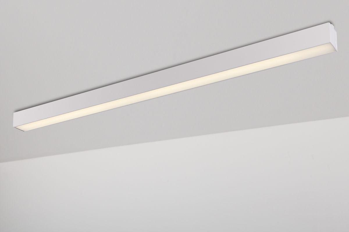 Lampa sufitowa LINEAR C0125 Maxlight