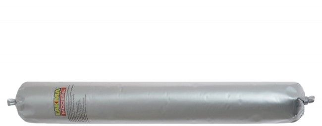 Silikon LAKMA N011 600 ml bezbarwny