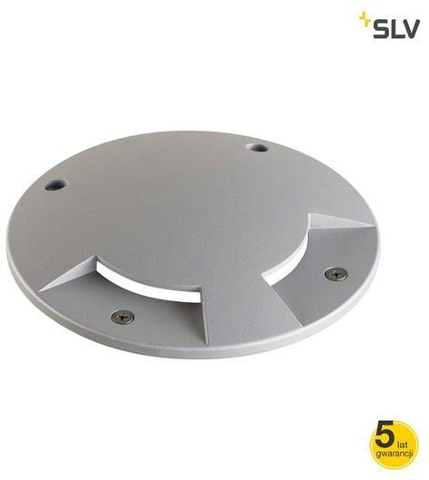 Przesłona BIG PLOT 2 1001252 - SLV  Sprawdź kupony i rabaty w koszyku  Zamów tel  533-810-034