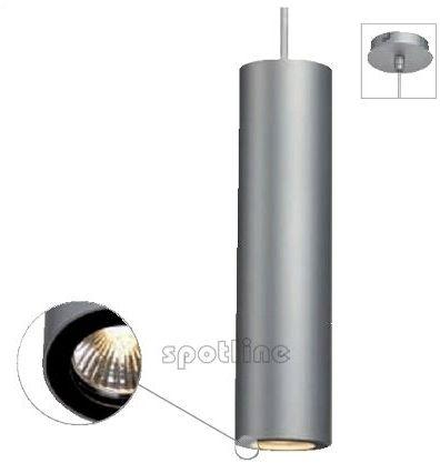 Spotline lampa wisząca Enola_B 151854 WM