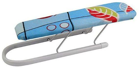 Florina 5R0900 - szybka wysyłka!