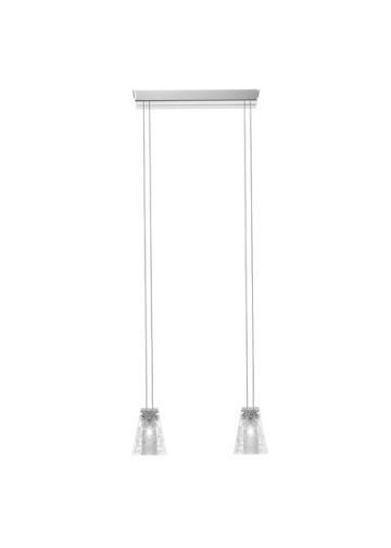 Vicky D69 A03 - Fabbian - lampa wisząca