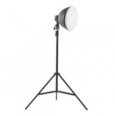 Lampa LookRound  36W z dyfuzorem