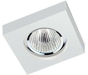 Oprawa do wbudowania SAVIO SQ biała AZ2778 - Azzardo  Sprawdź kupony i rabaty w koszyku  Zamów tel  533-810-034