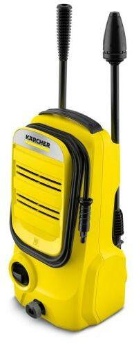 Karcher K 2 Compact Home - Kup na Raty - RRSO 0%