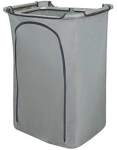 Worek osłonowy 120 litrów Splast