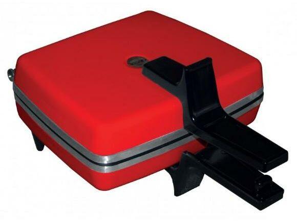 Dezal 301.5 (czerwony) - Kup na Raty - RRSO 0%