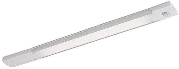 Lampa podszafkowa LED Colours Athol 5000 K z czujnikiem ruchu white