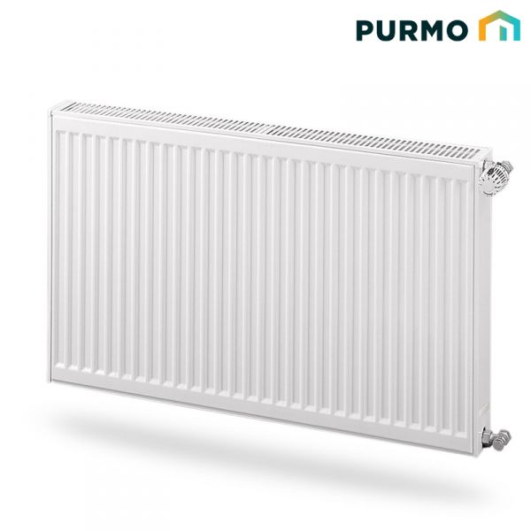 Purmo Compact C11 600x2300