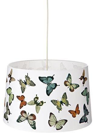 Lampa wisząca BUTTERFLY 40cm 105436 - Markslojd  Napisz lub Zadzwoń - Otrzymasz kupon zniżkowy