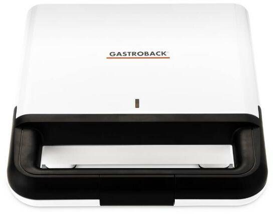 Gastroback 42443