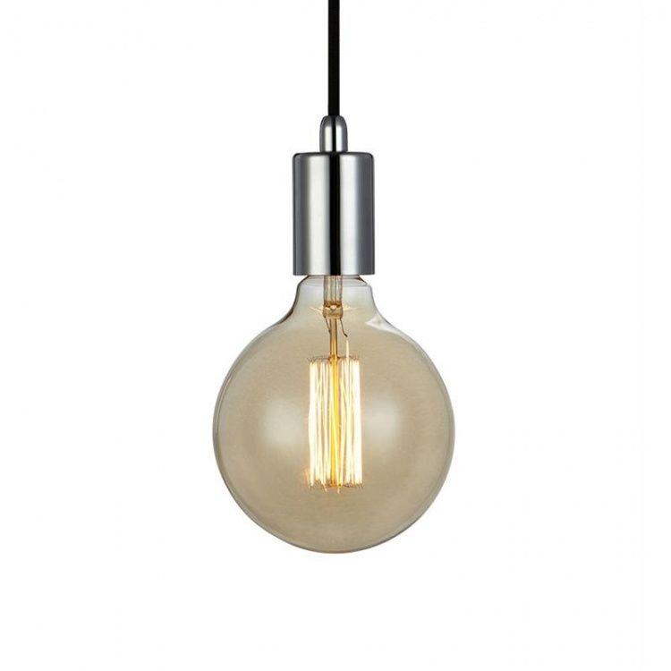 Lampa wisząca Sky 106169 pojedyncza Markslojd