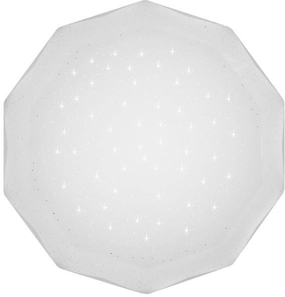 SKY EFECT 1 LAMPA SUFITOWA PLAFON 34 1X10W LED 4000K