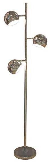 Azzardo Lampa stojąca podłogowa TRINTON AZ0024