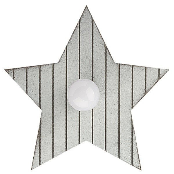 Kinkiet TOY-STAR