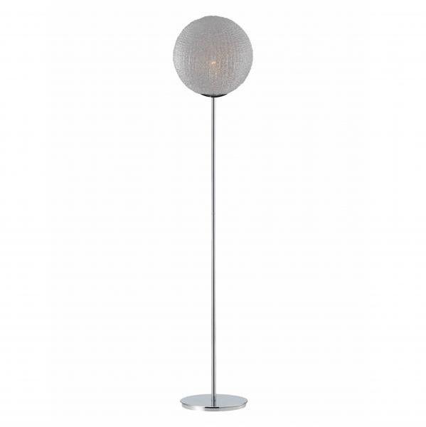Azzardo Lampa stojąca podłogowa SWEET AZ0447