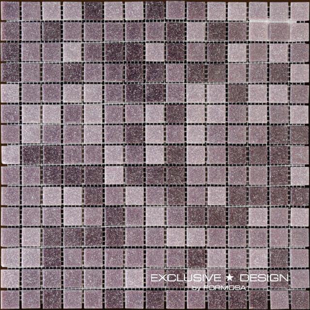 MIDAS - Mozaika szklana 4mm A-MPO04-XX-005