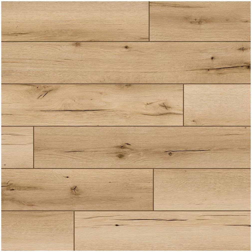 Panele podłogowe laminowane wodoodporne Dąb Kasai AC5 10 mm Classen