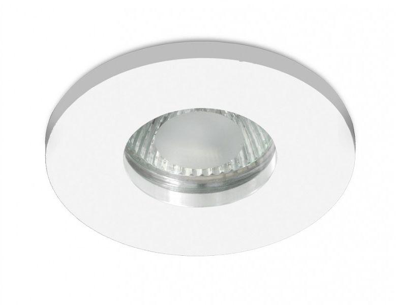 Oczko stropowe Su Classic IP65 BPM Lighting okrągła oprawa hermetyczna