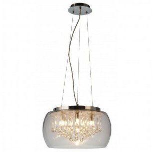 RLD92132-5 LUCE LAMPA WISZĄCA