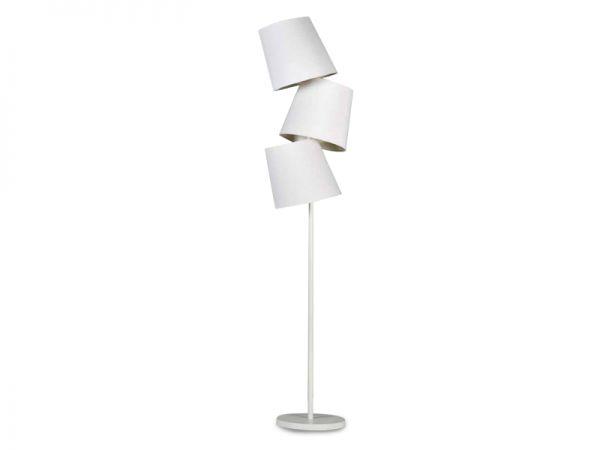 Azzardo Lampa stojąca podłogowa SVEA AZ1024