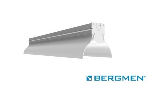 Lampa liniowa 50W BERGMEN Oris
