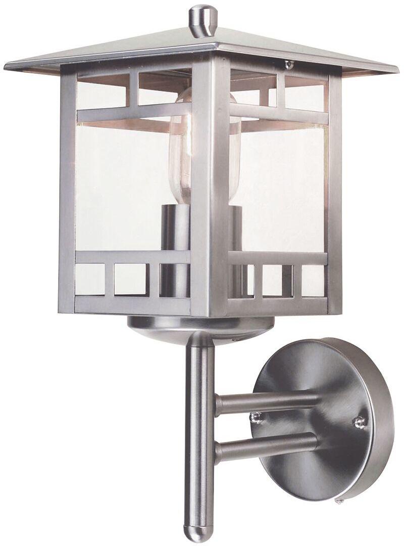 Kinkiet zewnętrzny Kolne Elstead Lighting nowoczesna oprawa ścienna
